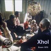 Essen 1970