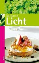 Kook ook - Licht