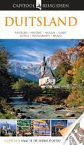 Capitool reisgidsen - Duitsland