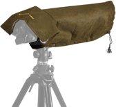 Stealth Gear SGRC60 regenhoes voor camera DSLR-camera Polyester
