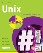 Unix Power Tools 3rd Pdf