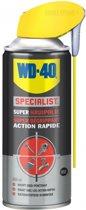 WD40 Specialist Super Kruipolie 400ML