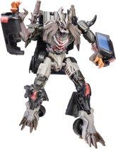 Transformers Deception Berserker - Actiefiguur
