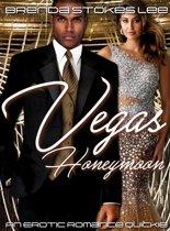 Vegas Honeymoon