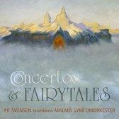Concertos And Fairytales