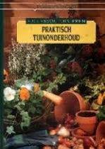 Praktisch tuinonderhoud