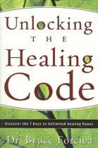 Unlocking the Healing Code