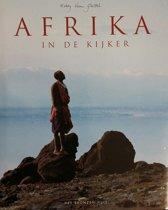 AFRIKA IN DE KIJKER
