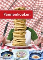 Culinair genieten - Pannenkoeken