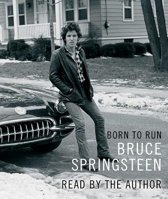 Born to Run Unabridged Audiobook