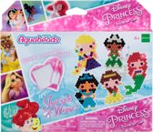 Aquabeads  Disney Princess Figurenset - Hobbypakket