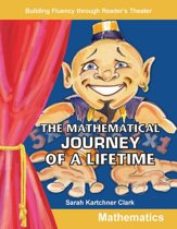 The Mathematical Journey of a Lifetime
