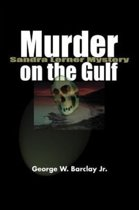 Murder on the Gulf