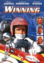 Winning (dvd)