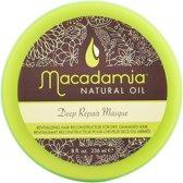 Macadamia Haarmasker Deep Repair Masque 100ml