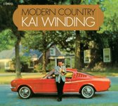 Modern Country/The..