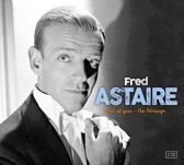 Fred Astaire - All Of You & No Strings