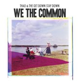 For We The Common