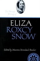 Personal Writings Of Eliza Roxcy Snow