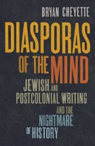 Diasporas of the Mind