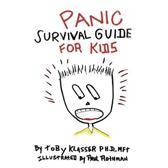 Panic Survival Guide for Kids