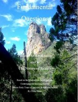 Fundamental Questions - Pointers to Awakening and to the Nature of Reality