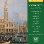Art & Music: Canaletto - Music