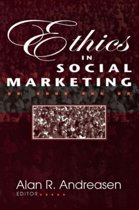 Ethics in Social Marketing