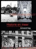 Historie en meer