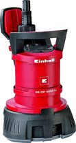EINHELL Vuilwaterpomp GE-DP 5220 LL ECO - 520 W - 13.500 l/h - Kunststof behuizing