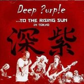 To The Rising Sun(In..