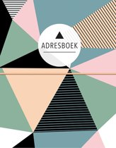 Adresboek - Triangles