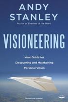 Visioneering