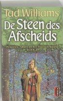 Steen Des Afscheids