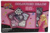 Beads Set Parels Sieraden Maken