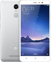Xiaomi Redmi Note 3 Pro 16GB Wit