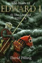 The Wars of Edward I