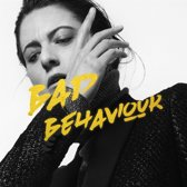 Bad Behaviour -Coloured-