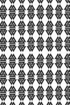 Viking Pattern - Go To Valhalla 05