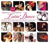 Beginners Guide To  Latin Dance