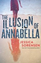 The Illusion of Annabella
