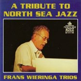 A Tribute To North Sea Jazz