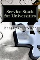 Service Stack for Universities