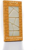 Trapp Fragrances Wax Melts Fresh Cut Tuberose