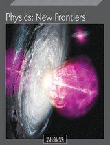 Omslag van 'Physics'