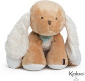 Kaloo Les Amis - Puppy groot