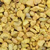 Kurkuma specerij - losse kruidenthee - specerijen - 100% natuurlijk 100g