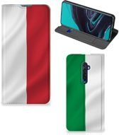 Standcase OPPO Reno2 Italië
