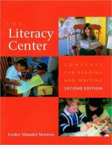 Literacy Center, The