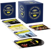 Originals Box 2014 (Limited Edition)